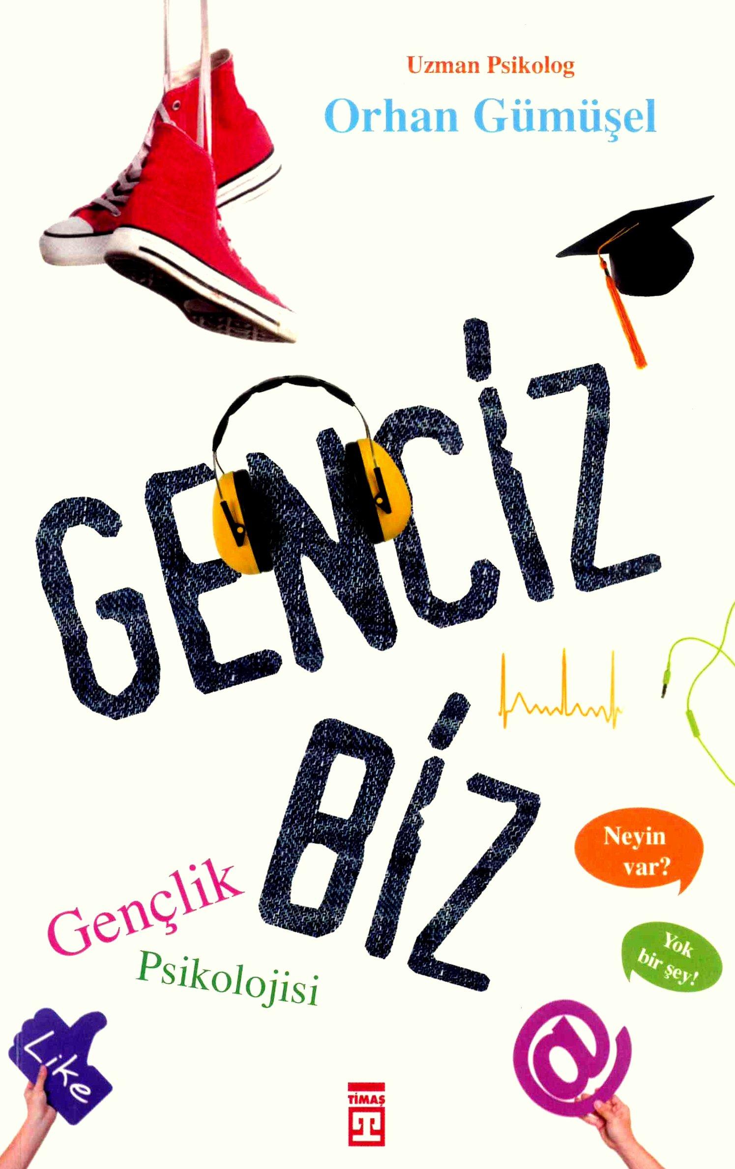 genciz-biz-orhan-gumusel