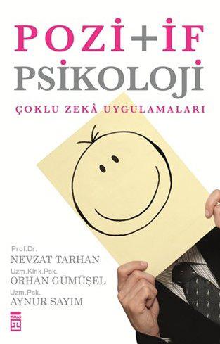 pozitif-psikoloji-orhan-gumusel